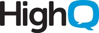 Highq Logo.jpg
